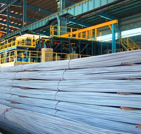 Australia khởi xướng điều tra chống bán phá giá đối với sản phẩm dây đai thép phủ màu (painted steel strapping) có xuất xứ từ Việt Nam